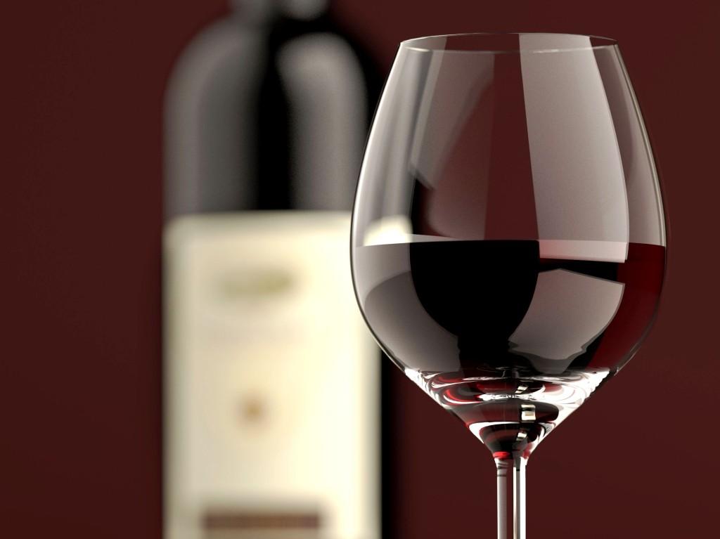 Vynas1