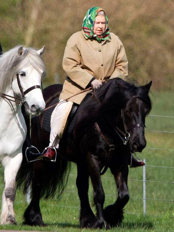 il-ducess.livejournal.com