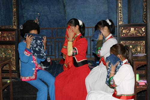 Visitbeijing.com.cn nuotr.
