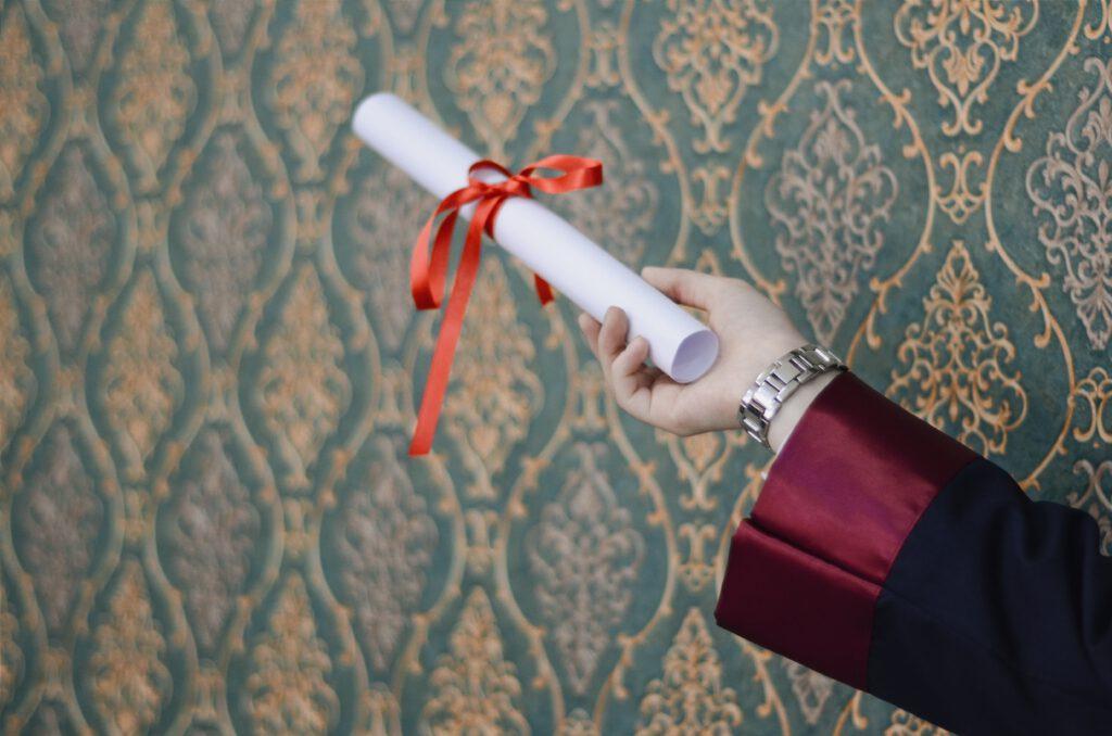 Išleistuvės - dovanų idėjos absolventui