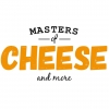 """""""Masters of Cheese and more"""""""