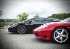 Super automobiliai