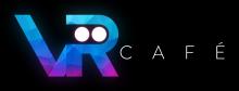 """Virtualios realybės erdvė """"VR Cafe"""""""