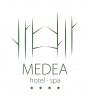 """""""Medea"""" SPA viešbutis"""