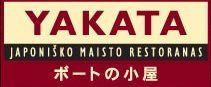 """Restoranas """"Yakata"""""""