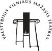 """""""Vilniaus mažasis teatras"""""""