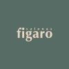 """""""Figaro"""""""