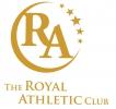 """The Royal Athletic Club"""