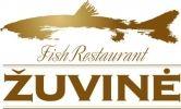 """""""Žuvinė"""" restoranas"""