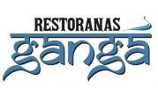 """Restoranas """"Ganga"""""""
