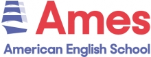 """American English School"""