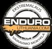 """Enduro Lithuania"""