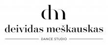"""Šokių ir laisvalaikio centras """"Studio DM"""""""