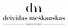 Studio DM