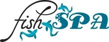 """Fish SPA"" salonas"