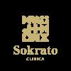 """""""Sokrato clinica"""""""