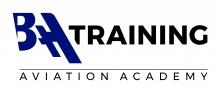 """""""BAA Training"""""""