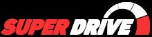 """Pasivažinėjimas sportiniais automobiliais """"Super Drive"""""""