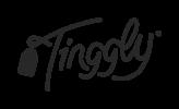 Tinggly.com
