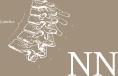 Terapinės mankštos specialistas Nerijus Nausėda