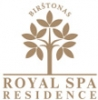 """Royal SPA Residence"""