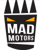 """Mad Motors"""