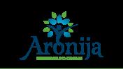 """Sveikatingumo centras """"Aronija"""""""