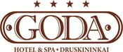 """""""GODA Hotel & SPA"""""""