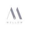 """Mellow wear"""