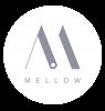 """""""Mellow wear"""""""