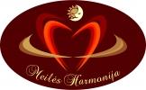 """Meilės Harmonija"""