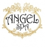 """Angel SPA"" centras"