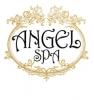"""Angel SPA"" centras"
