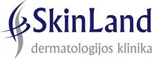 "Dermatologijos klinika ""SkinLand"""