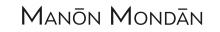"Parduotuvė ""Manon Mondan"""