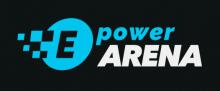 """Elektriniai kartingai """"Epower arena"""""""