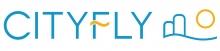 """Elektriniai paspirtukai ir riedžiai """"CityFly"""""""