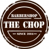 "Barzdaskučiai ""The Chop Barbershop"""