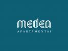 """Poilsio centras """"Medea apartamentai"""""""