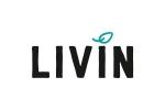 """LIVIN"""