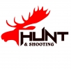 "Šaudykla ""Ehunt.lt"""