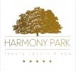 """Viešbutis """"Harmony Park"""""""