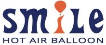 """Skrydžiai oro balionu """"Smile Balloons"""""""