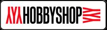 """Stalo žaidimų parduotuvė """"Hobbyshop"""""""