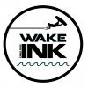 """Vandenlenčių parkas """"Wake Ink"""""""