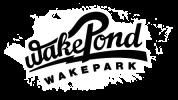 """Vandenlenčių parkas """"Wake Pond"""""""