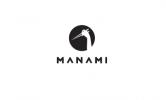 "Restoranas ""MANAMI"""