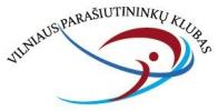 """""""Vilniaus parašiutininkų klubas"""""""