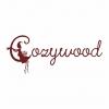 """Kūrybinė studija """"Cozywood"""""""